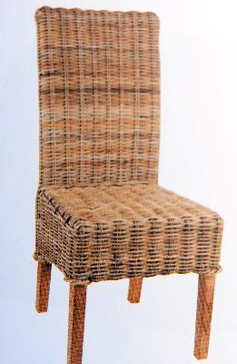 bastide cr ations. Black Bedroom Furniture Sets. Home Design Ideas