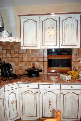 relooking cuisines professionnel artisan relooking cuisines relooking cuisines meilleur rapport. Black Bedroom Furniture Sets. Home Design Ideas