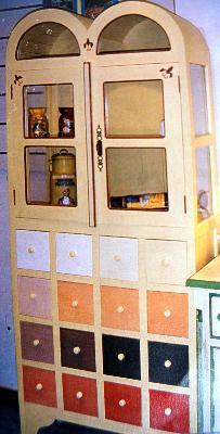 relooking cuisines cr ations originales francaises savoir faire francais artisanat d 39 art. Black Bedroom Furniture Sets. Home Design Ideas