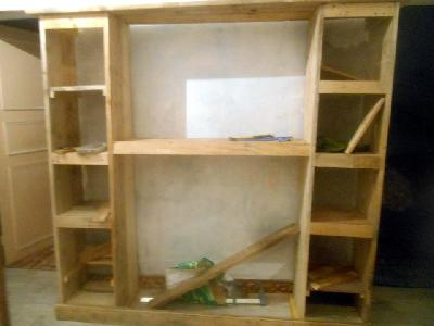 fabrication produits colo brico therapie ateliers. Black Bedroom Furniture Sets. Home Design Ideas