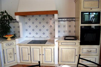 Relooking cuisines renovation cuisines relooking cuisines - Comment relooker une cuisine ancienne ...