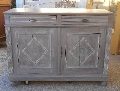 Formation artisans r mun r s formations seniors - Peinture caseine meuble ...