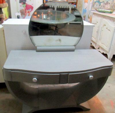 Mobilier 100 Recyclés Specialiste Meuble Peint Depuis 1997