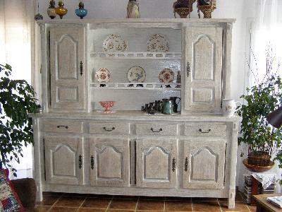 Formations et stages co recyclage formations entreprenariat artisanal atel - Relooker un vaisselier ...