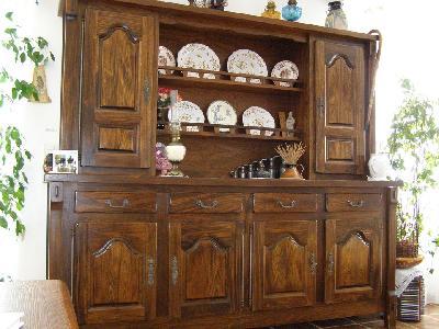 relooking meubles avant apr s mobilier recycl 100 relooking meubles avant apr s relooking. Black Bedroom Furniture Sets. Home Design Ideas