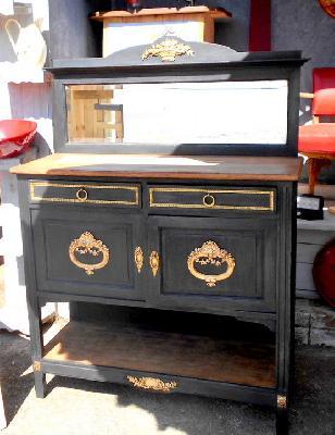 meubles peints provencaux specialiste meuble peint depuis 1997 sp cialiste meuble