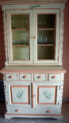 meubles de m tier meubles bruts comptoir bar zingu comptoir de bar meubles de metier. Black Bedroom Furniture Sets. Home Design Ideas
