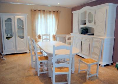 formations et stages co recyclage relooking mobilier cr ations originales peintre d corateur. Black Bedroom Furniture Sets. Home Design Ideas